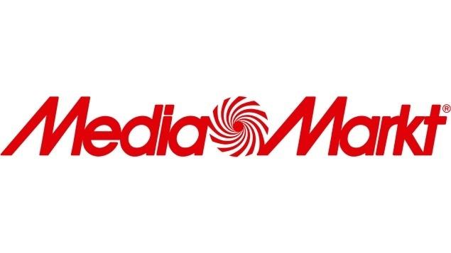 heladeras mediamarkt